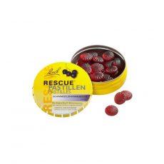 rescue-pastilky-cerny-rybiz