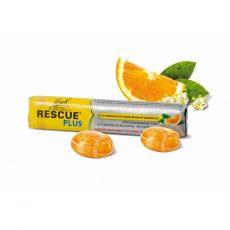 rescue-plus-bonbony