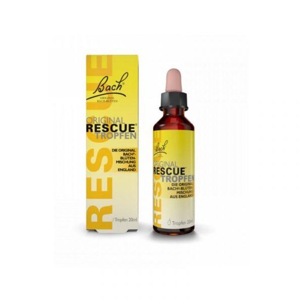 rescue-remedy-20ml-s-alkoholem